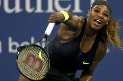 Us Open 2020 Serena Williams And Naomi Osaka Enter Quarterfinals