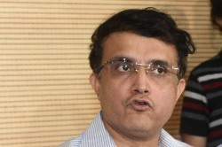 Ipl 2020 Franchises Miffed With Ipl Gc Asks For Meeting With Sourav Ganguly