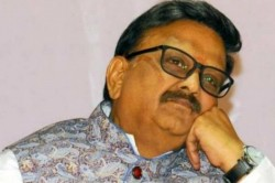 Sports Fraternity Mourns Death Of Sp Balasubrahmanyam