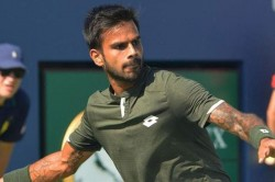 Us Open 2020 Sumit Nagal Becomes 1st Indian In 7 Years To Win A Grand Slam Main Draw Match