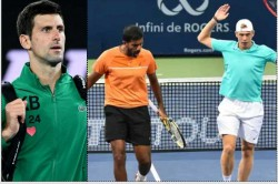 Rohan Bopanna And Denis Shapovalov Reach Men S Doubles Second Round In Us Open