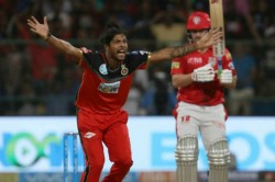 Umesh Yadav S Overs Are More Expensive Than Gold Prices Says Aakash Chopra