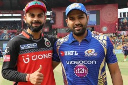Ipl 2020 Rcb Vs Mi Preview Predicted Playing 11 Match Prediction Who Will Win Todays Match