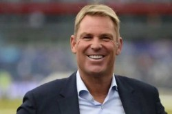 Four Bowlers Five Overs In T20 Shane Warne Suggests Unique Change In 20 20 Format