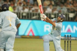 Onthisday In 2007 T20 World Cup Yuvraj Singh Hitting 6 Sixes In An Over Off Stuart Broad