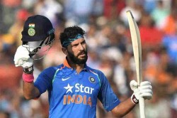 Yuvraj Singh Plans To Come Out Of Retirement Play Domestic Cricket For Punjab