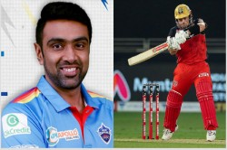 Ipl 2020 Ricky Ponting Believed That I Should Have Mankaded Aaron Finch Says Ravichandran Ashwin