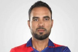 Afghanistan Batsman Najeeb Tarakai Passes Away After Road Accident