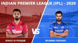 Kxip Vs Mi Hard Hitting Kieron Pollard Hardik Pandya Help Mumbai Post