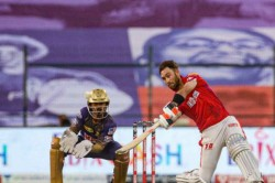 Ipl 2020 Aakash Chopra Opined That The Kings Xi Punjab Lost A Match They Should Have Won Easily