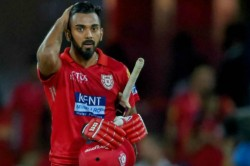 Google Shows Incorrect Info While Searching For Kl Rahul Wife