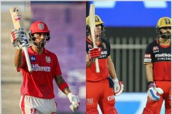 Virat Kohli And Ab De Villiers Should Be Banned From Ipl Says Kl Rahul
