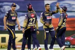 Ipl 2020 David Hussey Says Kolkata Knight Riders Can Reach Playoffs