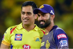 Ipl 2020 Kkr Vs Csk Who Will Win Kolkata Knight Riders Vs Chennai Super Kings