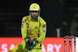 Ipl 2020 Twitter Reactions And Funny Memes After Rr Beat Csk By 7 Wickets