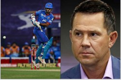 Ipl 2020 Mi Vs Dc Shikhar Dhawan Blasted By Netizens For Running Out Marcus Stoinis