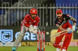 Ipl 2020 Virender Sehwag Slams Virat Kohli For Not Sending Ab De Villiers To Bat At No 4 Against