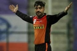 Ipl 2020 Srh Vs Dc Sunrisers Hyderabad Defeat Delhi Capitals By 88 Runs