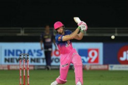 Ipl 2020 Csk Vs Rr Jos Buttler Helps Rajasthan Royals Thrash Chennai Super Kings By 7 Wickets