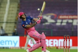 Ipl 2020 Kxip Vs Rr Rr Keep Playoffs Hopes Alive With 7 Wicket Win