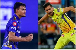 Ipl 2020 Rahul Chahar Says Will Tease His Brother Deepak Chahar After Mi Win Against Csk