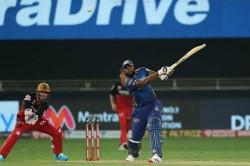 Ipl 2020 Mi Vs Rcb Who Will Win Mumbai Indians Vs Royal Challengers Bangalore Teams Prediction