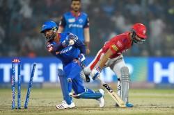 Ipl 2020 With Rishabh Pant Injury Delhi Hunts For Wicket Keeper Batsman Opt For Mid Season Transfer