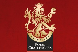 Ipl 2020 Royal Challengers Bangalore Has Launched E Gaming On Their Mobile App