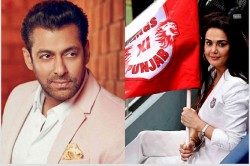 Salman Khans Old Tweet Goes Viral After Kxip Pulled Off An Absolute Thriller Against Rcb