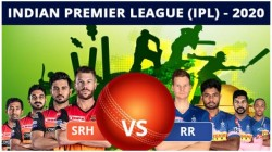 Rajasthan Royals Vs Sunrisers Hyderabad Dream 11 Prediction