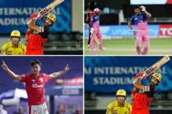 From Devdutt Padikkal To Ravi Bishnoi Uncapped Youngsters Impressed Performance In Ipl