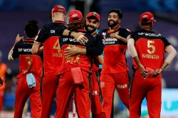 Ipl 2020 Why Is Rcb On Top Of Your Hate List Kiwi Former Allrounder Scott Styris Response