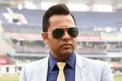 Aakash Chopra Wants Kolkata Knight Riders To Appoint Shubman Gill As Captain For Ipl