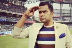 Former Indian Opener Aakash Chopra Names His Six Best Batsmen From Ipl