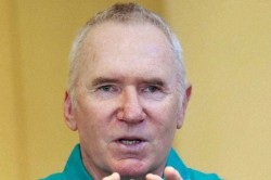 Allan Border Wants T20 World Cup Should Be Prioritised Over Ipl