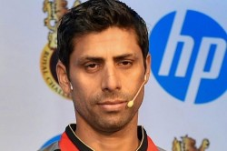 Ashish Nehra Picks His Best Ipl 2020 Team Choose Suryakumar Yadav At No