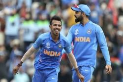 India Vs Australia Virat Kohli 133 Short Of 12000 Runs Likely To Be Surpassed Sachin