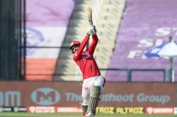 Ipl 2020 Kxip Vs Csk Deepak Hooda Fifty Helps Punjab Post 153 6 In 20 Overs