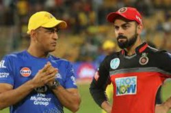 Chennai Super Kings Was The Most Tweeted About Team During Ipl