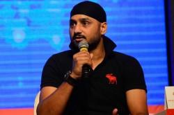 Harbhajan Singh Says Suryakumar Yadav Is The Indian Ab De Villiers