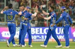Ipl 2020 Final Mi Vs Dc Rcb Sentiment Delhi Capitals Win Over Mumbai Indians