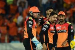 Ipl 2020 Srh Vs Mi Brian Lara Believes Sunrisers Hyderabad Beat Mumbai Indians