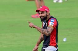 Ipl 2020 Eight Years Is A Long Time Gautam Gambhir Slams Virat Kohli S Rcb Captaincy