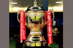 Ipl 2020 Full List Of Award Winners Prize Money Stats Of 13th Edition Of Indian Premier League