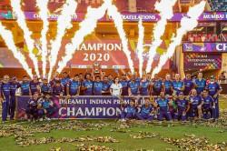 Wasim Jaffer Trolls A Sri Lankan Fan Who S Jealous Of Ipl 2020s Success
