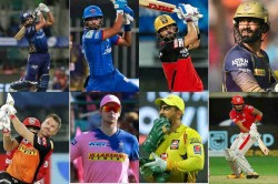 Ipl 2020 Playoffs Scenarios After Kxip Rr Exit