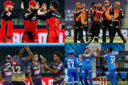 Ipl 2020 Playoffs What Happens If Net Run Rate Of Two Teams Is Tied
