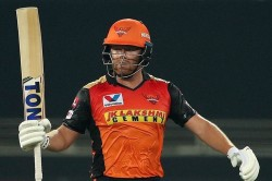 Ipl 2020 Sunrisers Hyderabad Team Review Srh Might Release Jonny Bairstow