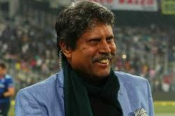 Kapil Dev Said Split Captaincy May Bring Differences Between Player