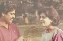 Kapil Dev Recalls His Love Proposal To Romi Bhatia
